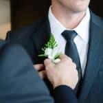 Comment mieux choisir son costume de mariage?