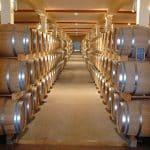 L'essentiel à savoir pour bien choisir sa cave à vins
