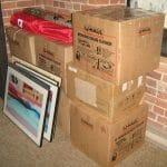 3 conseils clés pour réussir son déménagement