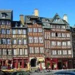 Les meilleures épiceries américaines Rennes