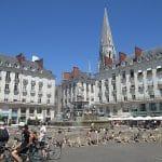 Les meilleures épiceries américaines de Nantes