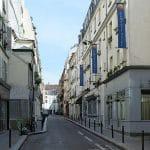 Les meilleures épiceries américaines Paris