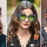 Comment choisir des lunettes de soleil – choisissez les bons accessoires pour la forme du visage