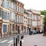 Les meilleures épiceries américaines Toulouse