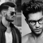 Qu'est-ce que la coupe de cheveux pompadour ?