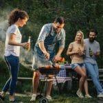 5 idées recettes pour un barbecue réussi cet été