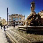 Les meilleures épiceries américaines de Montpellier