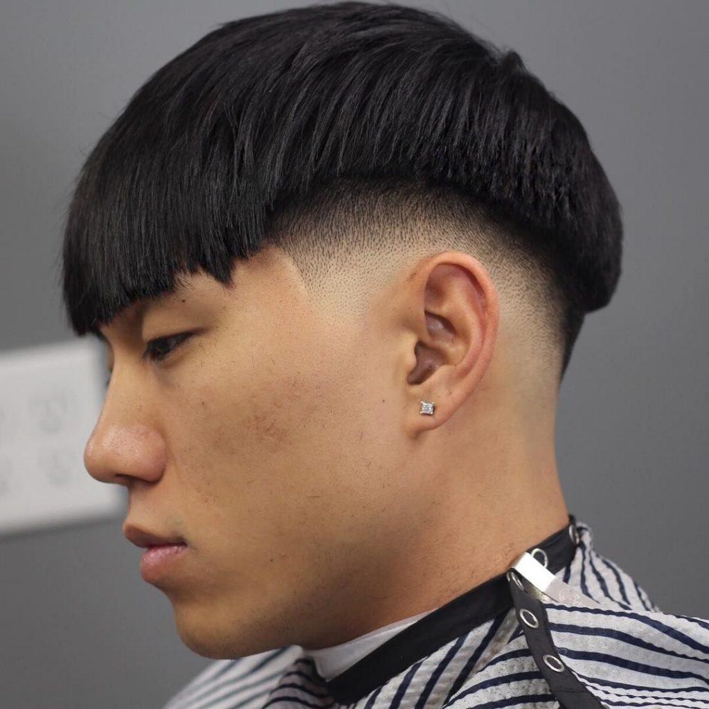 quelle coupe de cheveux pour visage ovale ? - charliebirdy