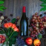 Les meilleurs vins bio du monde: Comparatif 2019