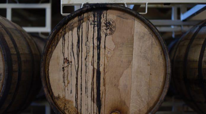 Les meilleures caves à vin: notre comparatif 2019
