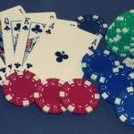 Le meilleur guide pour les casinos en ligne