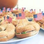 Comment faire un apéro américain en france?