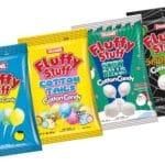 Fluffy Stuff : Ou trouver ces confiseries américaines en France