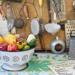 Les 5 choses que vous devez bannir de votre cuisine !