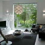 Comment créer un design d'intérieur scandinave ?