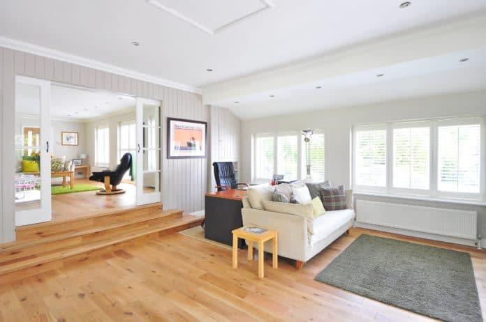 Comment garder sa maison au frais pendant l'été ?