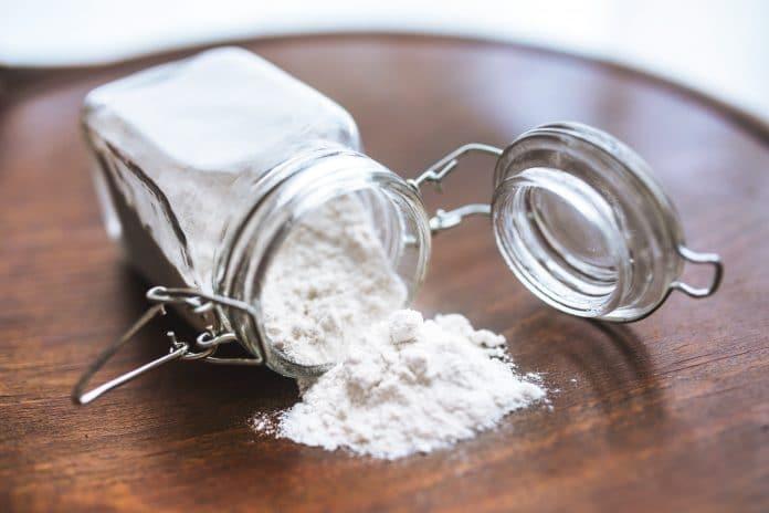 Des farines sans gluten pour ne pas renoncer au pain ou aux desserts