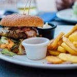 Les 7 repas à manger aux États-Unis