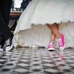 Invité à un mariage ? Les indispensables qu'il vous faut !
