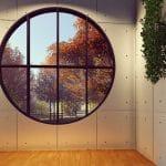Comment améliorer le design intérieur de votre entrée ?