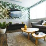 5 conseils pour assortir les couleurs des murs et des meubles !