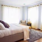 Comment aménager votre chambre pour bien dormir ?