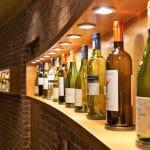 La différence entre cuisiner avec du vin blanc doux et du vin blanc sec