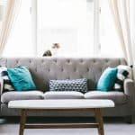Hubstairs : le choix d'un architecte pour ma décoration intérieure