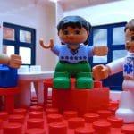 Lego : pourquoi sont-ils toujours à la mode ?