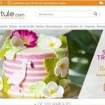 Maspatule: notre avis sur le site d'ustensiles et accessoires de cuisine