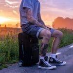 Ce qu'il faut savoir avant de se faire tatouer