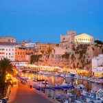 Passez les fêtes au soleil : où aller en Espagne ?