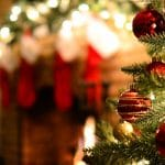 Comment fêter un Noël à l'américaine ?