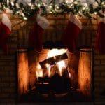 Quelles sont les traditions de Noël aux États-Unis ?