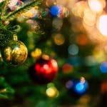 Noël aux Etats-Unis vs Noël en France : quelles différences ?