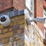 Les astuces pour bien sécuriser votre maison