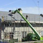 Quelques conseils pour choisir la bonne entreprise en installation de toiture