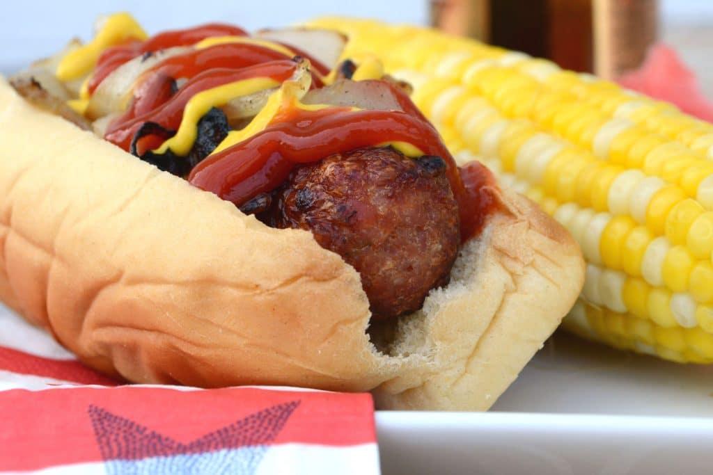 Comment bien utiliser une machine à hot dog ?