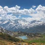 Tout savoir sur la façon de planifier un voyage amusant en Suisse
