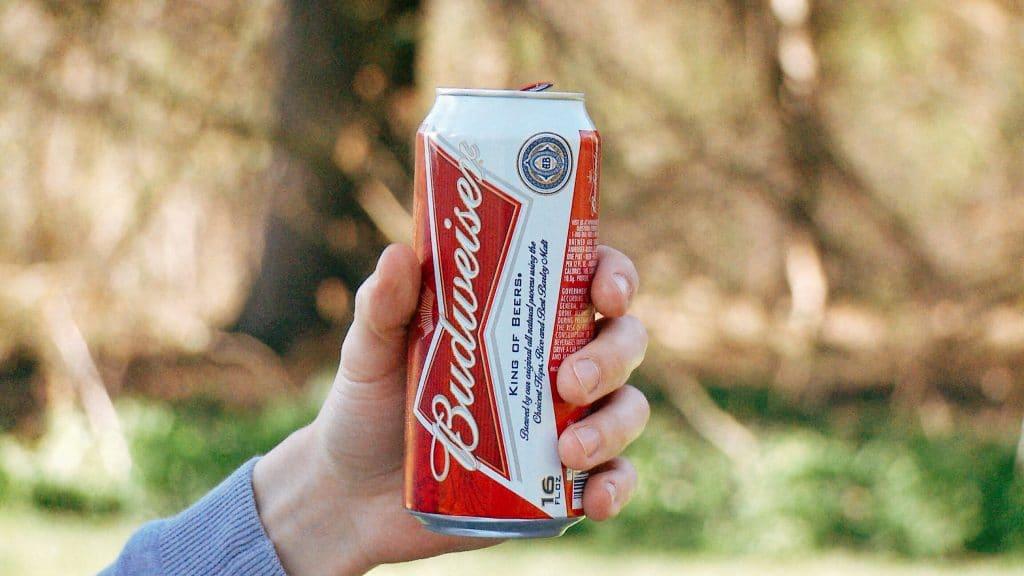 Les bières américaines