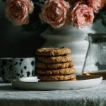 La recette de cookies bio : Comment en faire ?