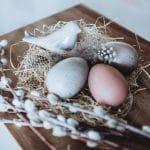 Fêter Pâques avec des produits américains : sélection