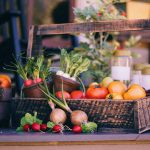 Les légumes par saison : Quand les trouver ?