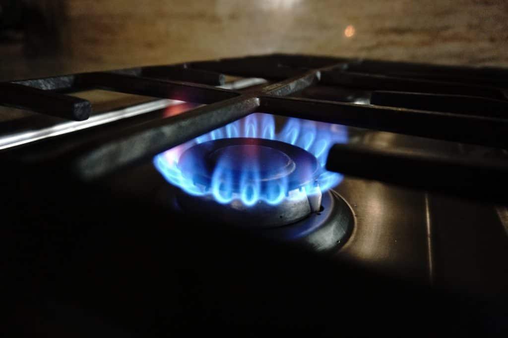 Choisir le gaz naturel