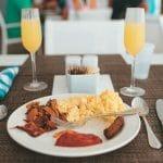 Comment faire un petit-déjeuner à l'américaine ?