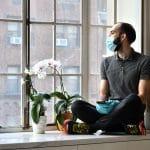 5 astuces pour améliorer son quotidien pendant le confinement