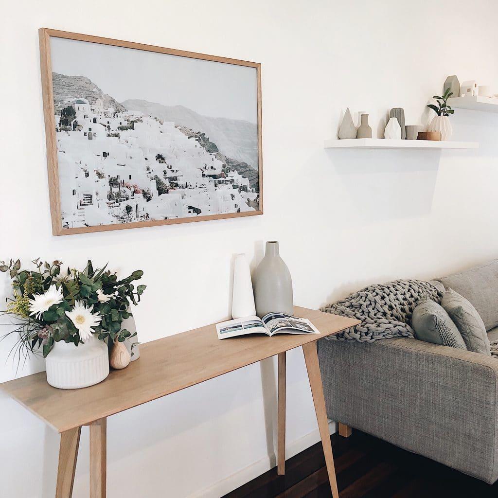 Quels meubles choisir ?