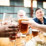 Les bières Amsterdam : présentation de la marque et des produits