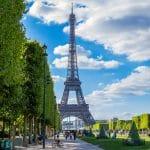 Comment gagner du temps lors de votre visite à Paris ?
