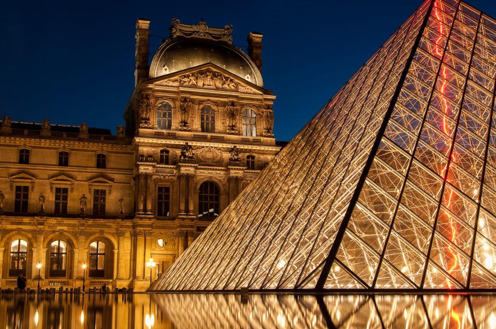 Acheter en ligne votre pass pour les musées